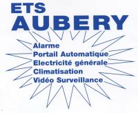 Ets AUBERY VALLABREGUES