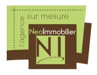 NEO IMMOBILIER CRAPONNE